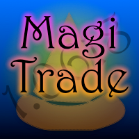 MagiTrade Forex Indicator