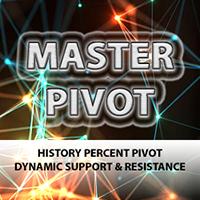 Master Pivot