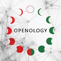 Openology