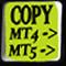 Copy MT4 copier