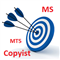 Copyist MS MT5