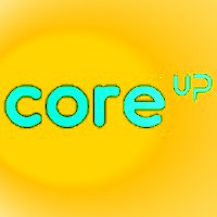 Core UP