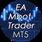 EA Mbot Trader MT5