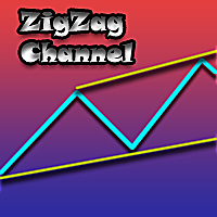 Exclusive Channel on Zig Zag