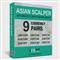 Asian Scalper