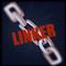 Linker5