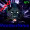 PanterNews PRO