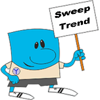 Sweep Trend