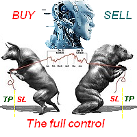The Full Control
