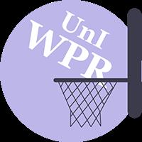 UniWPR