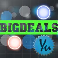 BigDeals
