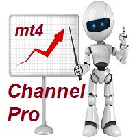 ChannelPro
