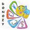 Donozy