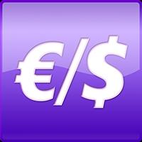 EasyTrading EURUSD