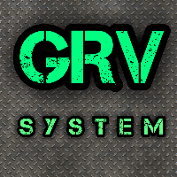GRV system