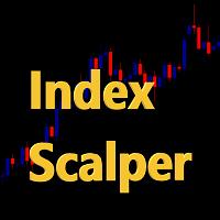 Index Scalper MT5