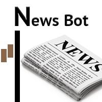 News Bot