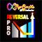 PipFinite Reversal PRO MT5