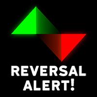 Reversal Alert Pro