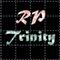 RP Trinity