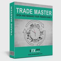Trade Master