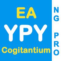 YPY EA Cogitantium NG PRO