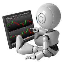 AlievTM Binary Options Indicator