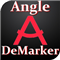 Angle DeMarker MT5