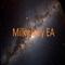 Milky Way EA 2