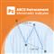 PZ ABCD Retracement MT5