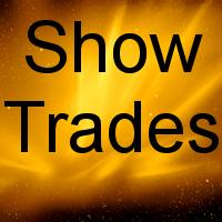 Show Trades
