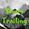 SmartTrailing