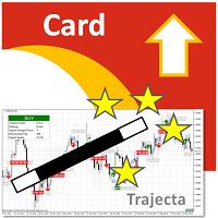 Trajecta Card