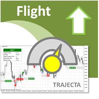 Trajecta Flight