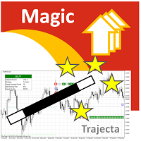Trajecta Magic
