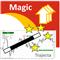 Trajecta Magic