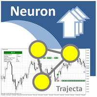 Trajecta Neuron