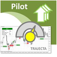 Trajecta Pilot