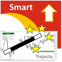 Trajecta Smart