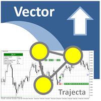 Trajecta Vector