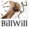 BillWill