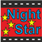 EA NightStar