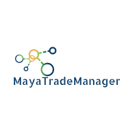 MayaTradeManager