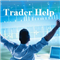 TraderHelp