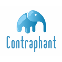 Contraphant FX Scalper