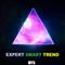 Expert Smart Trend