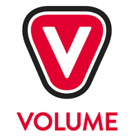 Middle Volume