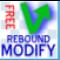 Rebound Modify