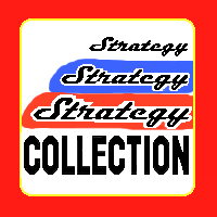 Strategy collection