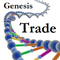 Genesis Trade